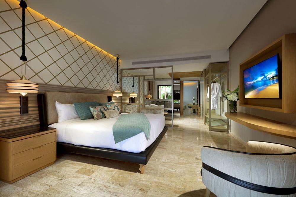 Trs Yucatan Hotel Riviera Maya Trs Yucatan Adults Only